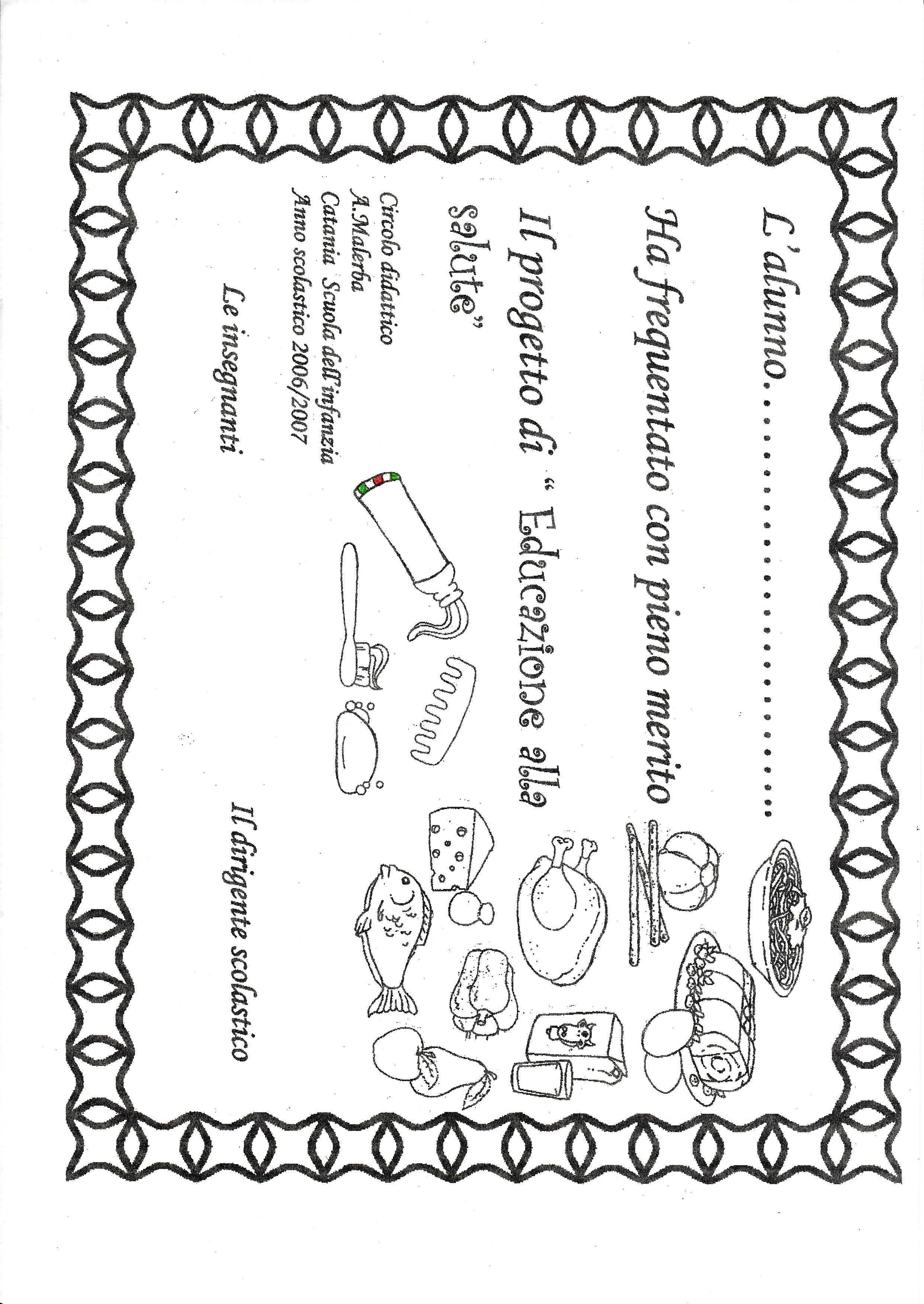 Ben noto Apparato Digerente Per Bambini Scuola Infanzia UK48 » Regardsdefemmes KD86