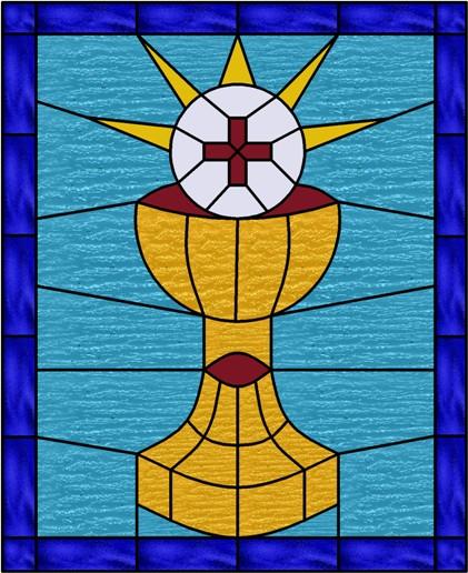 Calice Calice Liturgia Calice Chiesa