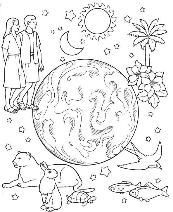Download This Printable Pdf Free Kids Activities Earth Day Printables Time For 2 furthermore Sunday School Creation Sun Moon And Stars additionally Thanksgiving together with Newspaper Earth Day Craft moreover Easter Coloring Pages. on earth day activities for kids sunday