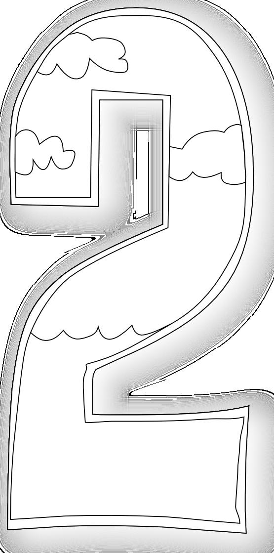 copyright template for book - la creazione bibbia e creazione