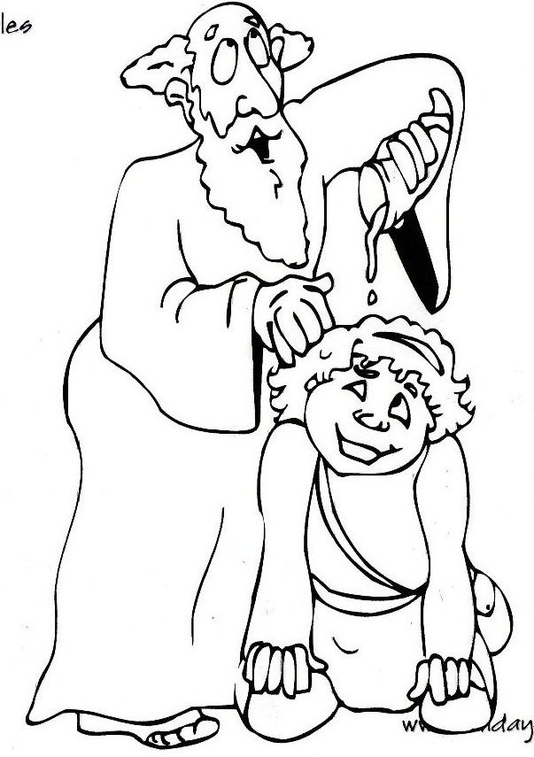 David shannon coloring pages coloring pages for No david coloring page