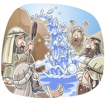 Le chien retourne toujours à son vomi dans Communauté spirituelle massa_meriba_2