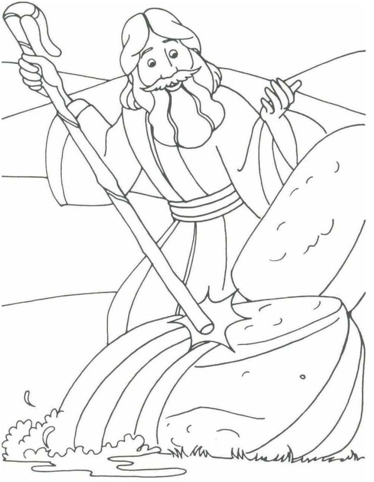 Jehovah witness caleb coloring pages coloring pages for Jw coloring pages