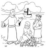 http://www.religiocando.it/fileXLS/nuovo_testamento/chiamata_primi_discepoli/chiamata_primi_discepoli_disegni/chiamata_dei_primi_discepoli_16.jpg