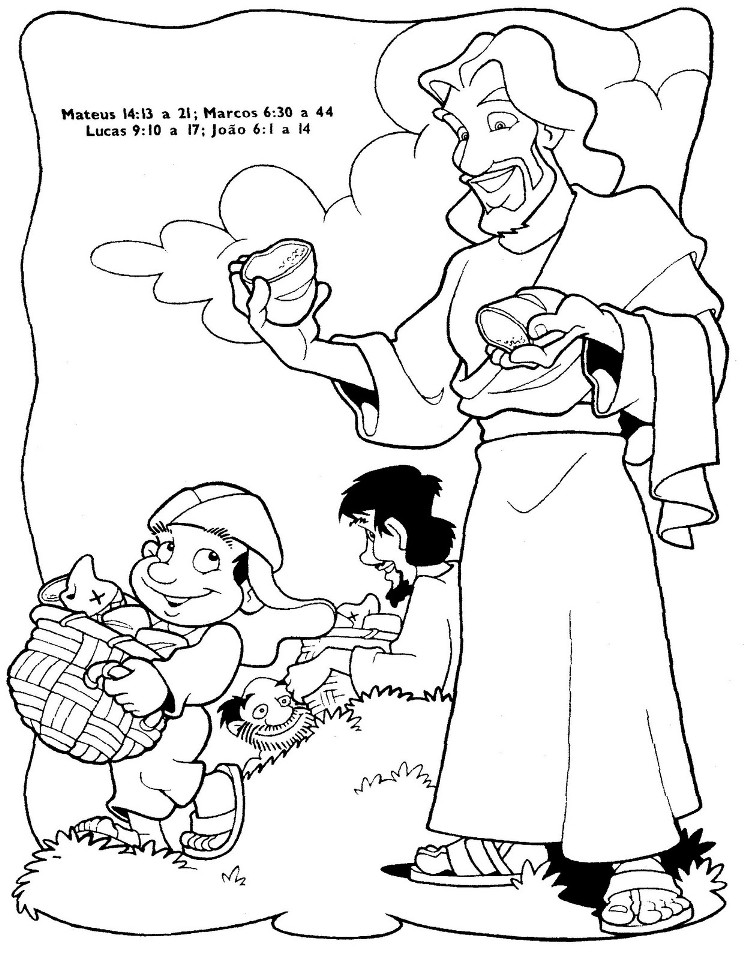naaman and the servant girl coloring pages - photo #25