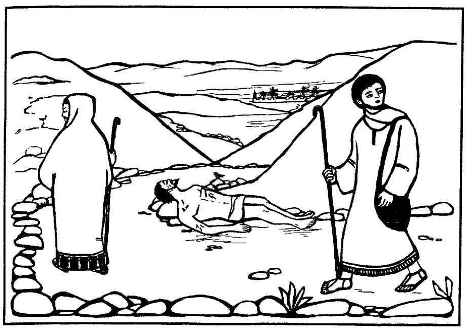 ensinanzaere: Parábolas   ВШ - Притчи Иисуса   Pinterest   Buen ...