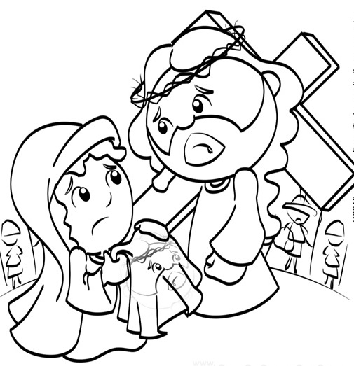 electric scooter coloring pages coloring coloring pages