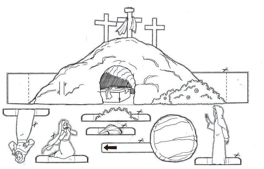 Religiocando