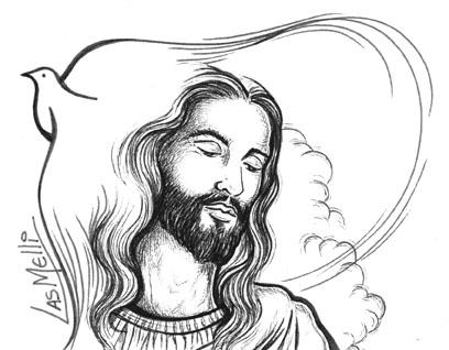 Agata di cristo - 3 part 2