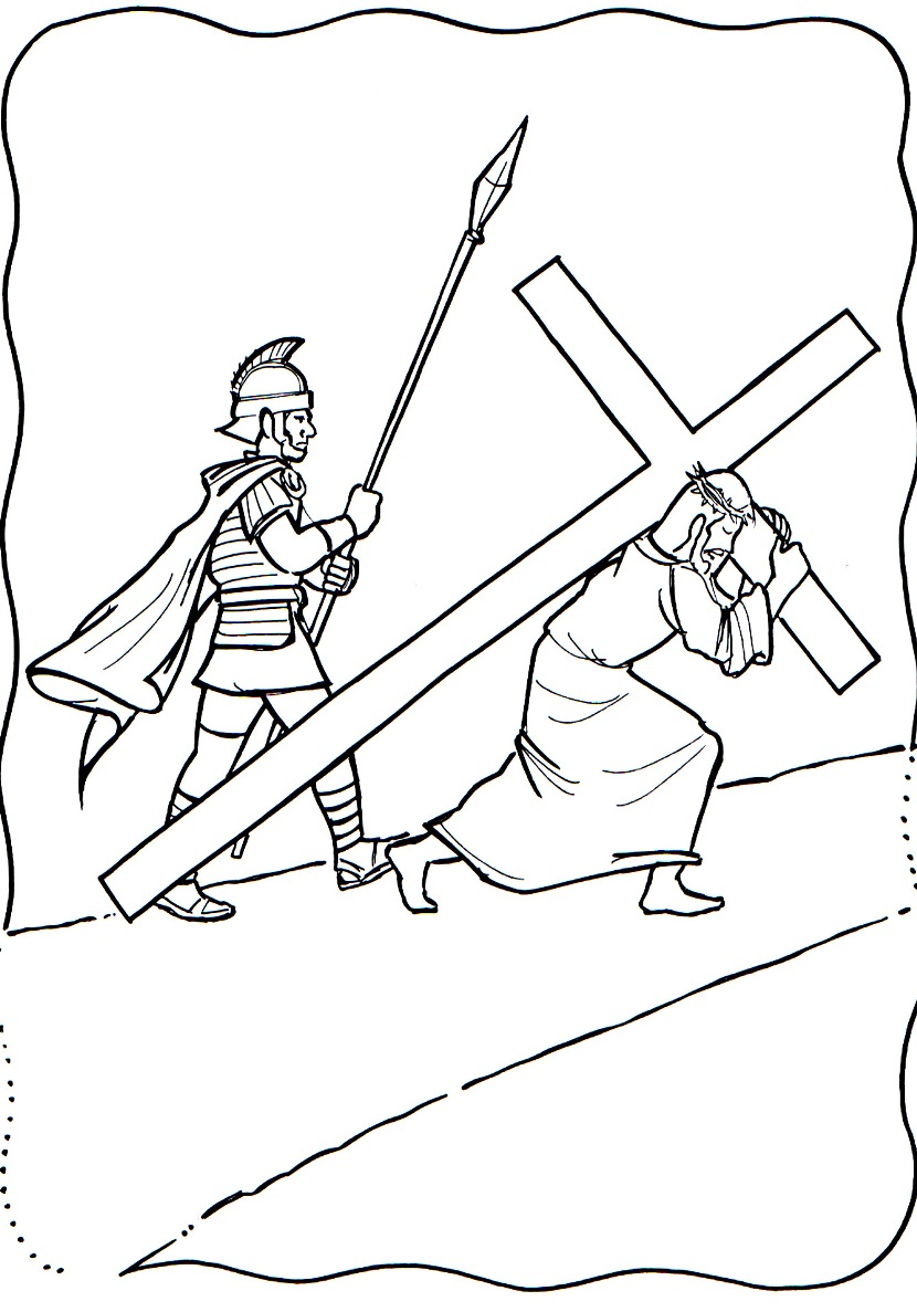 1000 images about Bible Trial